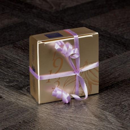 4 Chocolate Box